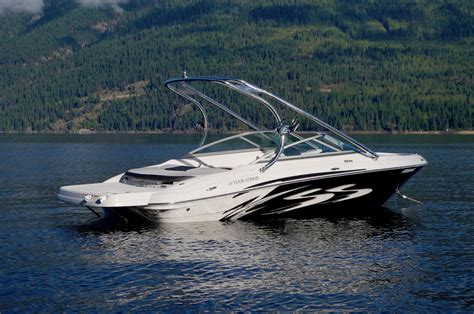 wake boat brands aerial wakeboarding announces the k2 wakeboarding tower