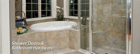 Glass Shower Doors In Rochester New York Make Your Home A Mig Home Mig Building Systems