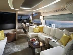yacht interior design ideas yacht built in sofa interior design ideas