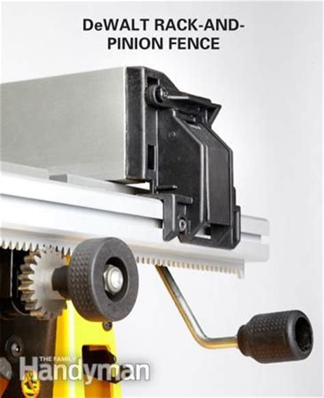 dewalt saw fence 17 best ideas about portable saw on pinterest