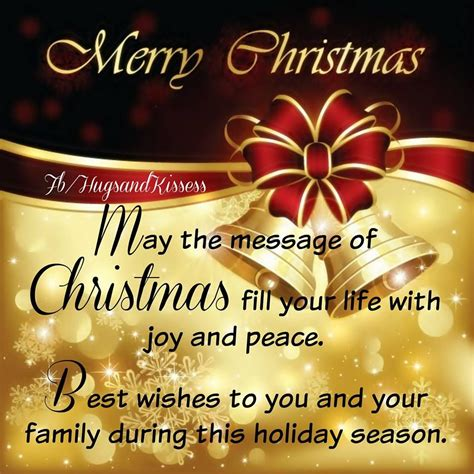 merry christmas  wishes     familt pictures   images  facebook