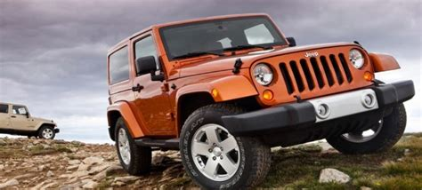 lebron jeep lebron orange jeep
