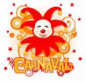 Not&237cias Ponto Com  Projeto O Carnaval Do Brasil