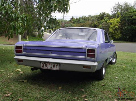 chrysler valiant 1970 chrysler valiant 1970 vg 2d hardtop