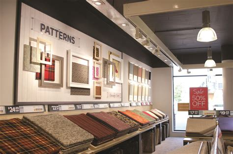 store gallery tapis tooting debut   carpet store