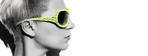 Kunststoff Polieren Brille by Cipres Dienstleister F 252 R 3d Plastic Laser Printing Und E