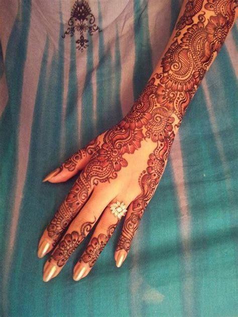 mehndi desgin mehendi mehndi mehndi 25 best ideas about bridal henna on bridal