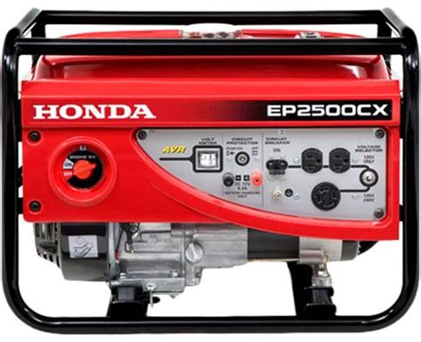 honda generator sale honda generator ep2500cx price review and buy in dubai