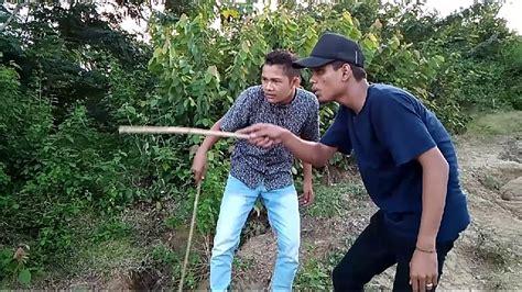 film komedi aceh terbaru film komedi aceh terbaru 2018 gara gara loh ggl part1