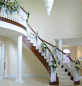home wedding decoration best 25 wedding staircase decoration ideas on pinterest