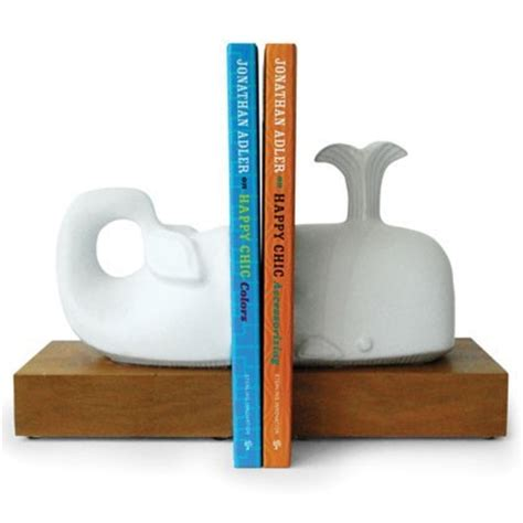 Unique Kids Room Bookends Animals Nauvoo Il Interior Bookends For Rooms