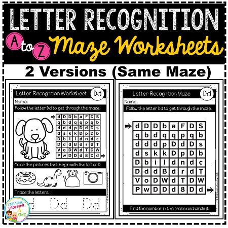 pattern recognition letters download 62 letter w maze letter w maze pattern maze