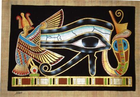 occhio di horus illuminati one eye of odin gnosticwarrior