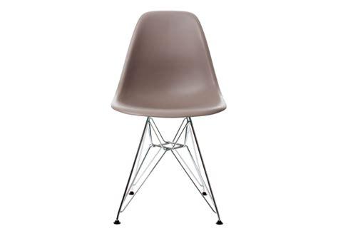 Eames Stuhl Vitra by Eames Plastic Side Chair Dsr Stuhl Milia Shop