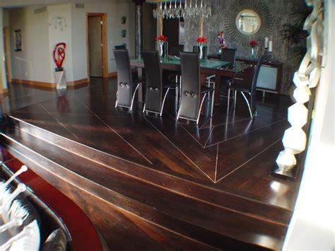 hardwood flooring installation step by step hardwood flooring installation