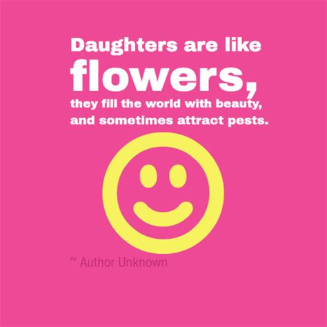Quotes For Daughters Birthday Birthday Quotes For Daughter Quotesgram