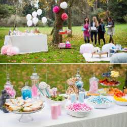 baby shower decoration set 8 must haves for a springy outdoor baby shower babies