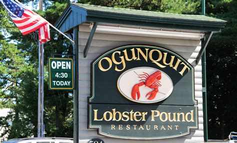 Kennebunk House Of Pizza by Ogunquit And Kennebunk Restaurants Harbor Resort