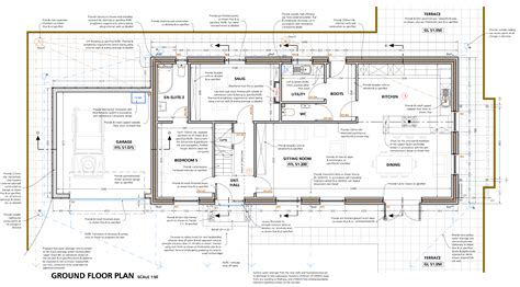 sle tender document tender documents pinterest specifying a house and creating tender documents