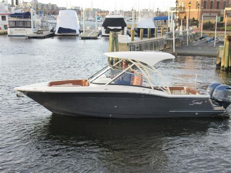scout boats for sale in maryland scout boats boats for sale in maryland