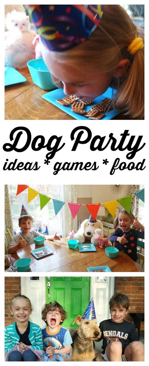 dog themed birthday games best 25 puppy party games ideas on pinterest field day