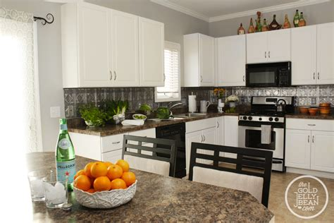 faux tin kitchen backsplash faux backsplash tile awesome tile laying patterns floors clean ceramics vinegar backsplash