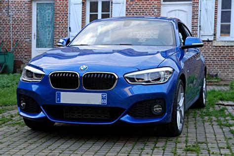 Bmw Serie 1 Batterie Faible by S 233 Rie 1 Bmw Forum Bmw