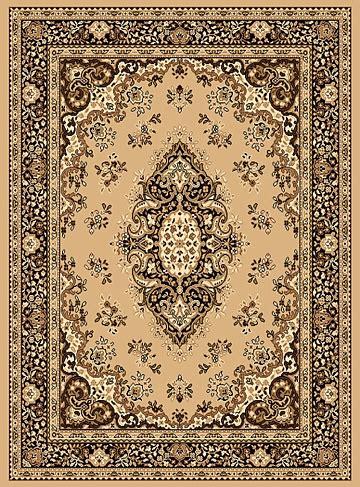 creative area rugs creative home area rugs traditional classics rug 1003 58