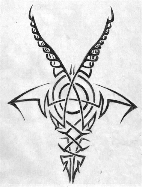 anarchy tattoo designs anarchy tattoos and designs page 10