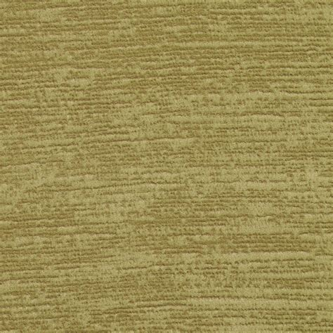 upholstery stain green textured stain resistant microfiber upholstery