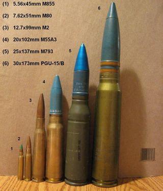 Boneka L I U Uk 35 Cm 福生 ミリタリーサープラス d garage us 30mm ammo box