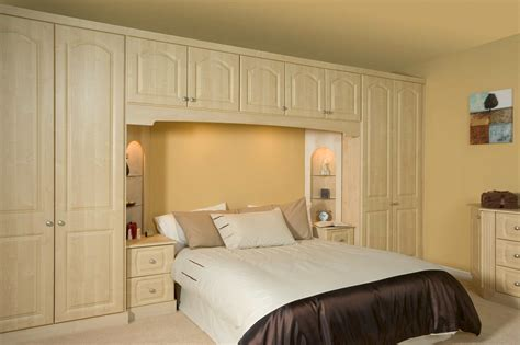 Built In Bedroom Furniture Designs Built In Bedroom Furniture Designs Lakecountrykeys