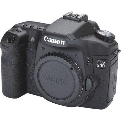best lens for canon 50d best buy canon eos 50d 15 1mp digital slr digital