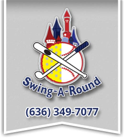 swing around fun town hours swing a round fun town family fun park st louis mo