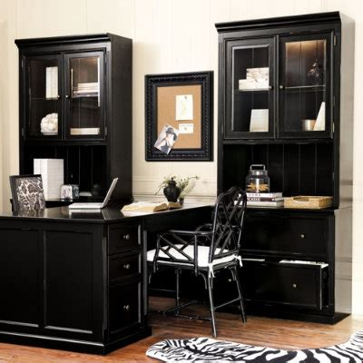 Home Office Desk Options Home Office Design Pondering Furniture Interiors By