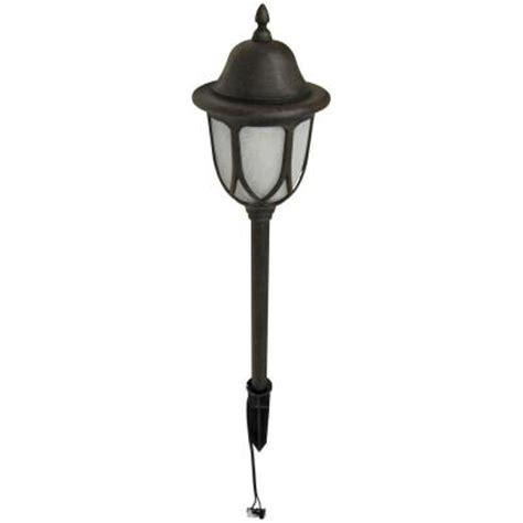 discontinued malibu landscape lights malibu outdoor lighting on shoppinder