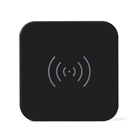 best charger for 3 top 5 best wireless charger for iphone for sale 2017