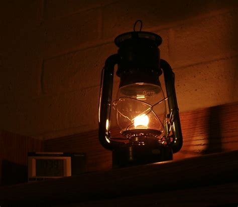 indoor lighting without electricity 1 6 billion people without electricity silent all these