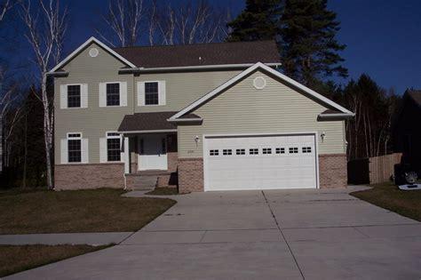 modular pricing modular home modular home illinois prices