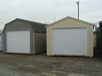 Rent To Own Sheds In Pa by Rent To Own Sheds In Pa Wooden Sheds Berks County Pa