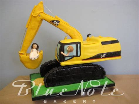 digger cake template 17 best images about cake construction on bob