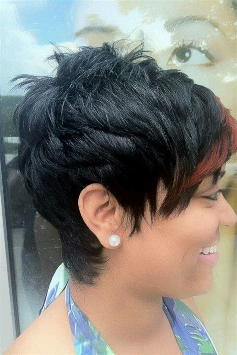 best place to get a haircut for african american boys in san antonio texas 147 best best african american short hairstyles images on