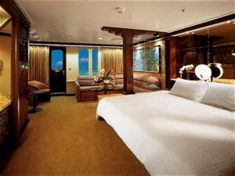 Cruise Interior Room by 25 Best Ideas About Carnival On