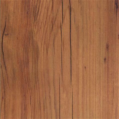 Pine Laminate Flooring Alloc Sacramento Pine Laminate Flooring