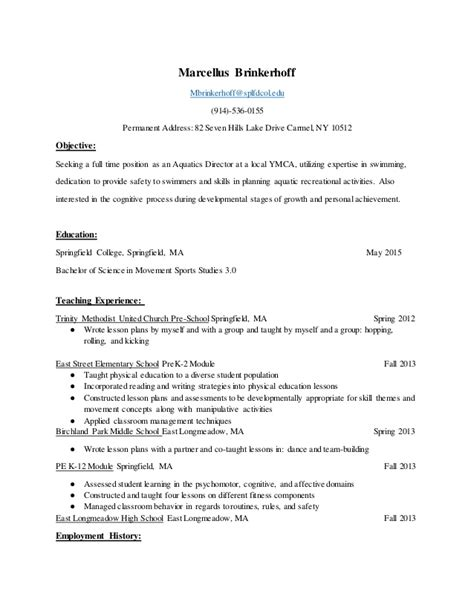 cv format download docx download cv template docx
