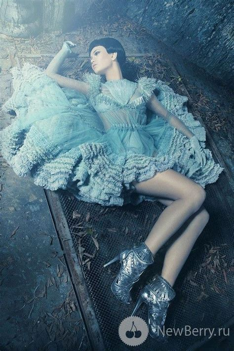 Haute Style Jump For Tones by 120 Best Tones Of Colours Images On Velvet