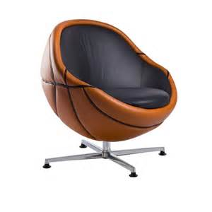awesome basketball chair sports