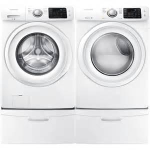Samsung Washer And Dryer Pedestals Free Dryer Samsung Washer And Dryer Reviews