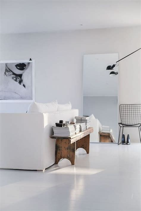 Stauraum Hinter Sofa by Wohnen In Harmonie Sweet Home
