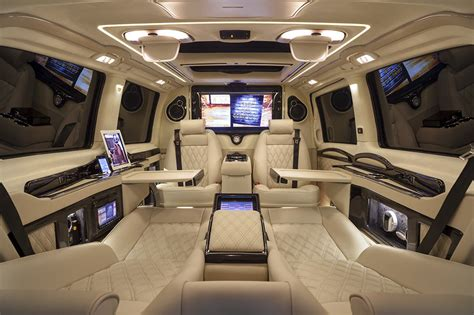 Vip Car Interior Design by Interior Design Vip Da Ara M箘n箘 Off箘ce